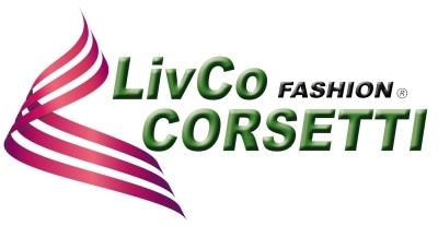 LivCo Corsetti