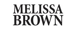 melissa-brown